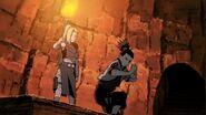 Naruto-shippden-episode-435dub-1127 41384231575 o