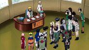 Naruto-shippden-episode-dub-441-0111 28561154858 o