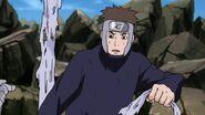 Naruto Shippuden Episode 479 0275