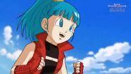 Super Dragon Ball Heroes Big Bang Mission Episode 9 322