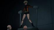 Teen Titans the Judas Contract (1133)