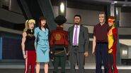 Young Justice Season 3 Episode 19 0846