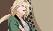 183 Naruto Outbreak (330)