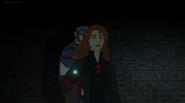 Avengers-assemble-season-4-episode-1710052 28246605239 o
