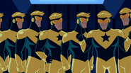 Booster Gold (12)