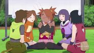 Boruto Naruto Next Generations - 07 0163