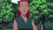 Boruto Naruto Next Generations Episode 67 0279