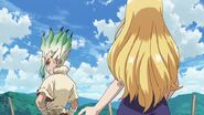 Dr. Stone Episode 13 0472