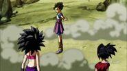 Dragon Ball Super Episode 112 0320