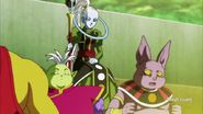 Dragon Ball Super Episode 112 0673