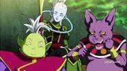 Dragon Ball Super Episode 113 0320