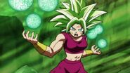 Dragon Ball Super Episode 115 0991
