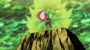 Dragon Ball Super Episode 116 0375