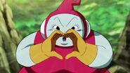 Dragon Ball Super Episode 117 0530