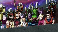 Dragon Ball Super Episode 127 1040