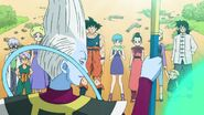 Dragon Ball Super Screenshot 0522-0