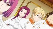 Food Wars! Shokugeki no Soma Season 3 Episode 15 0640
