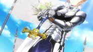 Food Wars! Shokugeki no Soma Season 3 Episode 15 0657