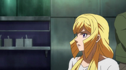 Gundam-22-1196 41596229922 o