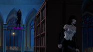 Justice-league-dark-580 42905399561 o