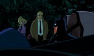 Justice League Action Women (1187)