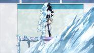 My Hero Academia 2nd Season Episode 07.720p 0994