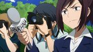 My Hero Academia Episode 09 0088