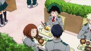 My Hero Academia Episode 09 0403