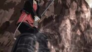 My Hero Academia Episode 11 0366