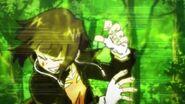 My Hero Academia Season 2 Episode 23 0536