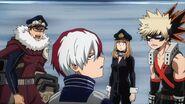 My Hero Academia Season 4 Episode 16 0471
