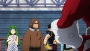 My Hero Academia Season 5 Episode 5 0237