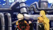 My Hero Academia Season 5 Episode 9 0751