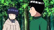 Naruto-shippden-episode-dub-438-0684 27464541867 o