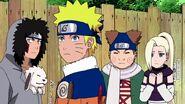 Naruto-shippden-episode-dub-441-0305 40626275960 o