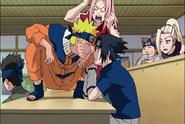 Naruto Shippudden 181 (189)