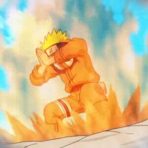 Naruto Shippuden Episode 478 0685.jpg