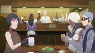 Naruto Shippuuden Episode 497 0829