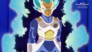 Super Dragon Ball Heroes Big Bang Mission Episode 14 365