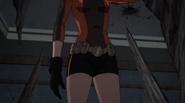 Teen Titans the Judas Contract (1017)