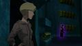Teen Titans the Judas Contract (284)