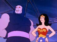 The-legendary-super-powers-show-s1e01b-the-bride-of-darkseid-part-two-0640 29555632798 o