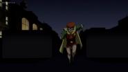 The Dark Knight Returns (176)