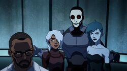 Young.Justice.S03E08 0052.jpg