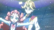 Yu-gi-oh-arc-v-episode-52-0115 40914051970 o