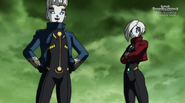000093 Dragon Ball Heroes Episode 710673