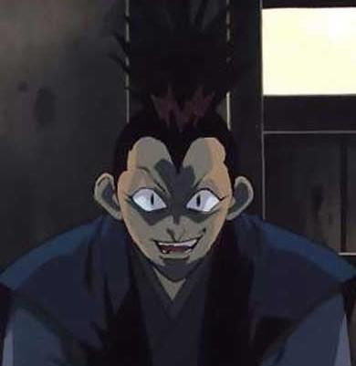 Beshimi