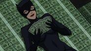 Batman The Long Halloween Part One 0684
