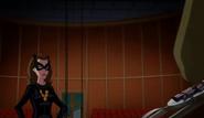 Batman v TwoFace (211)