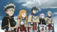 Black Clover Episode 76 0291